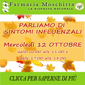 Farmacia Moschitta