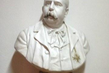 Il 26 Ottobre 1850 nacque Pietro Scozzari