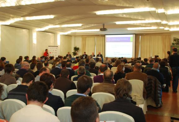Sabato 8 una conferenza sul tema: Volontari si diventa?