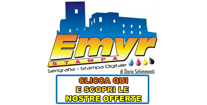 Emyr Stampa