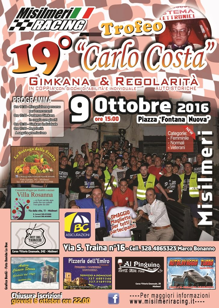 locandina-19-gimkana-costa-2016-9-ottobre