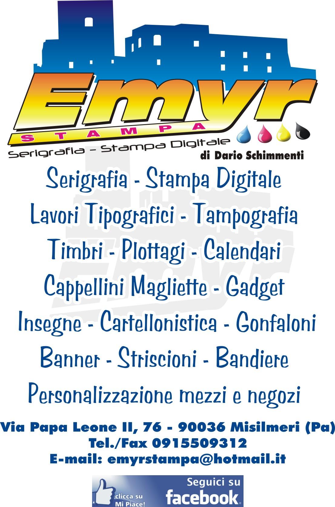 volantino_emyr-stampa_ott16