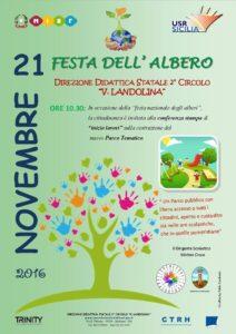 festa_del_albero_landolina