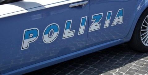 Misilmeri, accoltellata un'anziana: preso l'aggressore