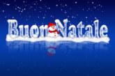 Auguri di Buon Natale a tutti i misilmeresi !!