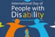 Giornata della disabilità, il Traina lancia un concorso letterario