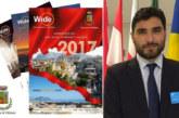 Villabate, il Presidente del Consiglio finanzia il calendario Villabate 2017