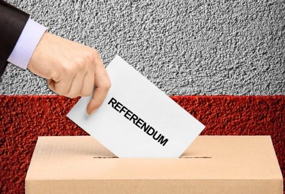 Referendum ore 19.00, affluenza a Misilmeri attorno al 40%
