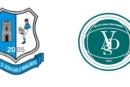 Don Carlo Misilmeri: Domenica big match contro il Vallelunga