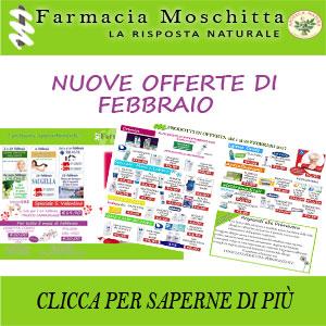 Farmacia Moschitta