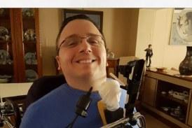 Caso disabili, Cupidi si dimette dalla cabina di regia