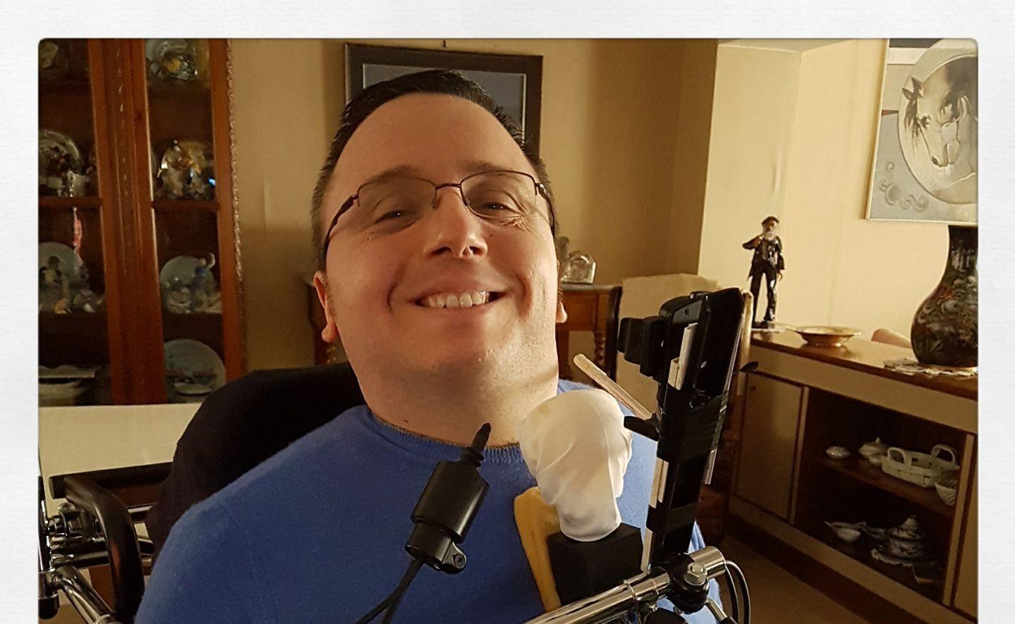 Caos disabili, si istituisce una cabina di regia regionale