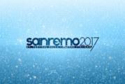 Sanremo canta misilmerese, Il testo della Comello è di Di Martino