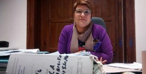 Misilmeri capitale siciliana dei disabili, veri o presunti sono 110 !
