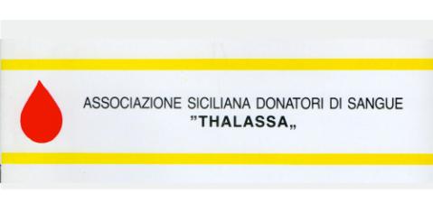 Sabato 23 e Domenica 24 Marzo doppio appuntamento con la Thalassa