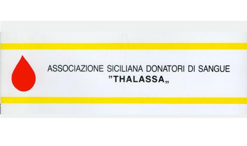 Domenica la Thalassa a Misilmeri