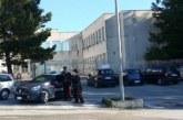 Lunedì 5 novembre scuole chiuse a Misilmeri