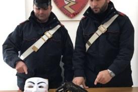 Controlli tra Misilmeri e Villabate:  Un arresto e due denunce
