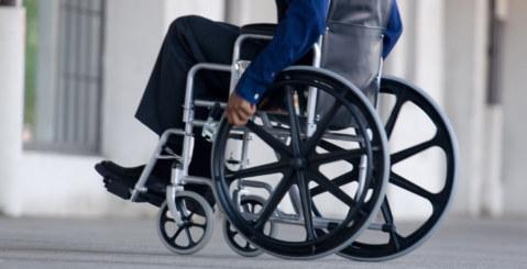 Caso Disabili, relazione dell'Asp: Casi gonfiati a Misilmeri