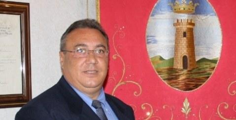Indagine sisma: Assolto Giuseppe Cimò
