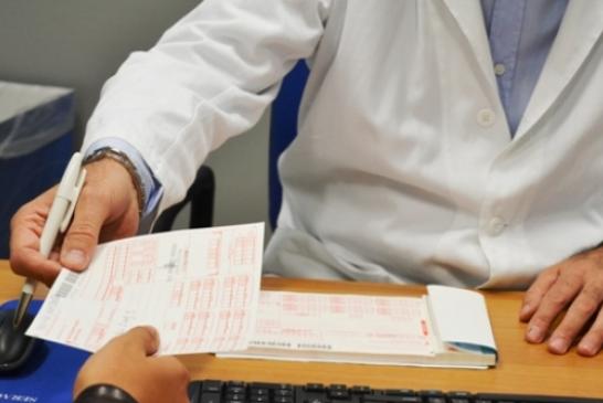 Scadenza esenzione ticket sanitario, ecco cosa fare