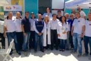 Domani Asp in Piazza a Villafrati, controlli oncologici gratuiti