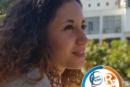 Unipa, la misilmerese Valentina Randazzo candidata al CdA