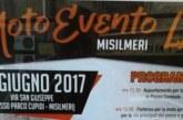 Domani al via la seconda edizione del ''Moto Evento LD''