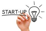 Startupcourse.it, una realtà giovane e dinamica al servizio delle startup