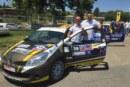 Rally, Greco e Palazzotto al via del 15° Rally di Caltanissetta