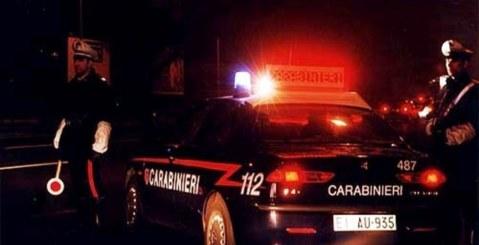 Nella notte incidente mortale sulla Palermo – Agrigento
