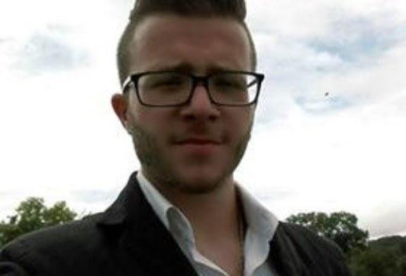 Tragedia in Germania, suicida un giovane misilmerese