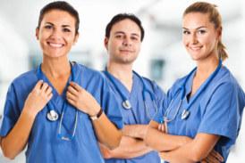 Formazione, a Misilmeri un corso per OSS (Operatore Socio Sanitario )