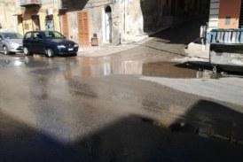 Finalmente l'acquapark a Misilmeri [Foto – Video]