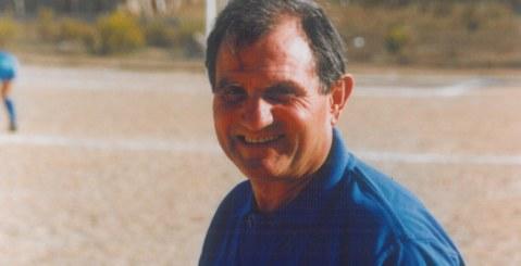 Si è spento Ciccio Bono, medico e sportivo misilmerese