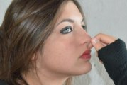 Miriam Di Pisa in concerto giovedì 17 Agosto