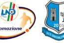 Misilmeri da rivedere, 0-0 contro la Folgore S. Agata