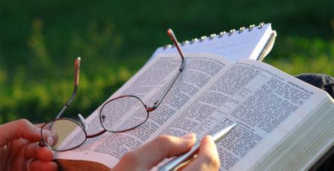 A San Gaetano un corso di Teologia di base