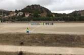 Misilmeri travolgente, 4 sberle alla Santangiolese [Video]