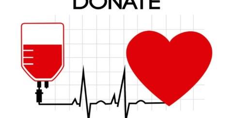 Thalassa, domani raccolta straordinaria di sangue