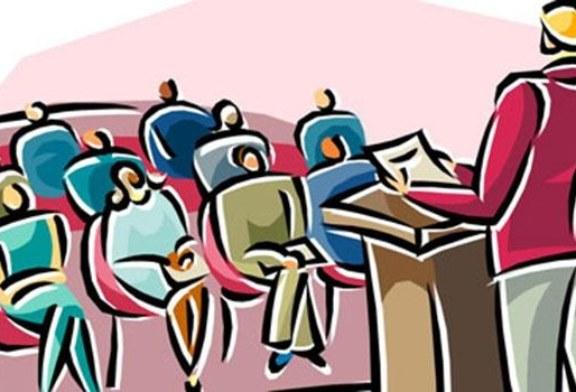 A San Gaetano una conferenza dal tema: Volontari fa felici?