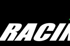 Misilmeri Racing protagonista allo Slalom di Sciacca