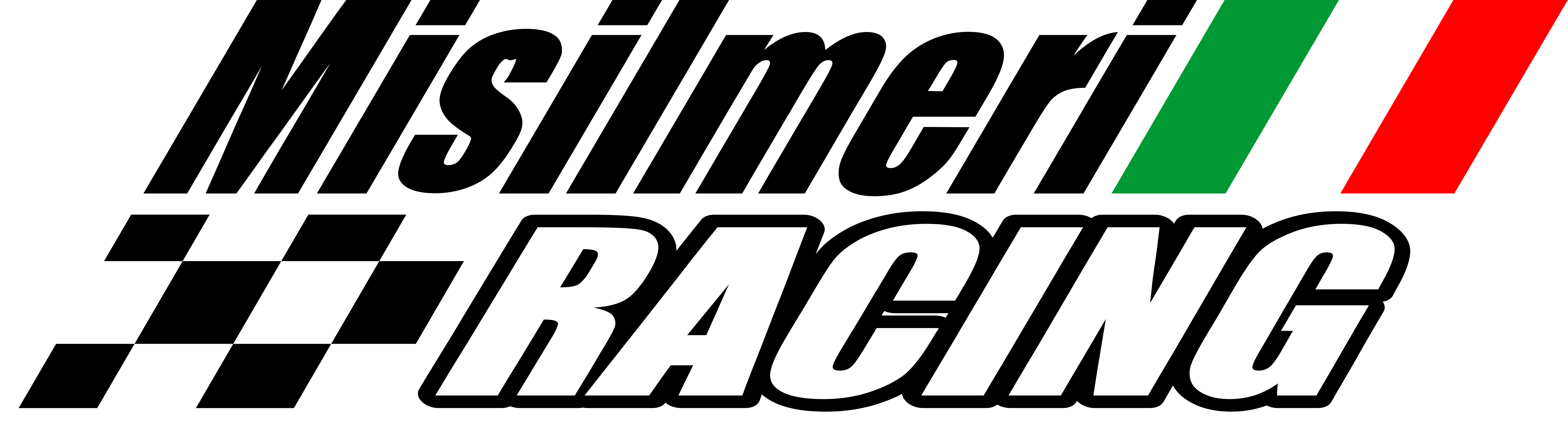 La Misilmeri Racing scalda i motori