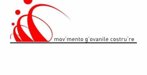 """Chiesa Madre, lunedì un incontro dal tema """"Giovani e Missione"""""""