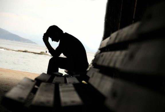 Tragedia a Misilmeri, un dipendente comunale si toglie la vita