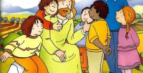 Al via a San Gaetano il nuovo anno catechistico