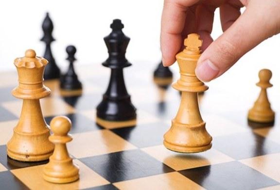 """Aipm """"A. Guido"""", al via le attività pomeridiane, previsti anche tornei di dama e scacchi"""