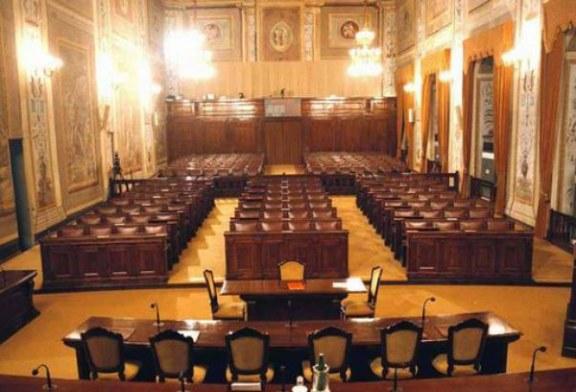 Gli eletti in Provincia di Palermo, tutte le preferenze