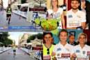 """La Marathon Misilmeri sempre più """"ULTRA"""", quattro i titoli Italiani ACSI conquistati"""