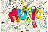 Sicily Music Academy, aperte le iscrizioni per una Borsa di studio